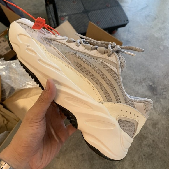 Yeezy Shoes | Adidas Yeezy 70 V2 Boost